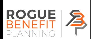 Insurance & Benefits Planning